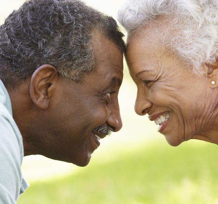 Seniors and Medicare