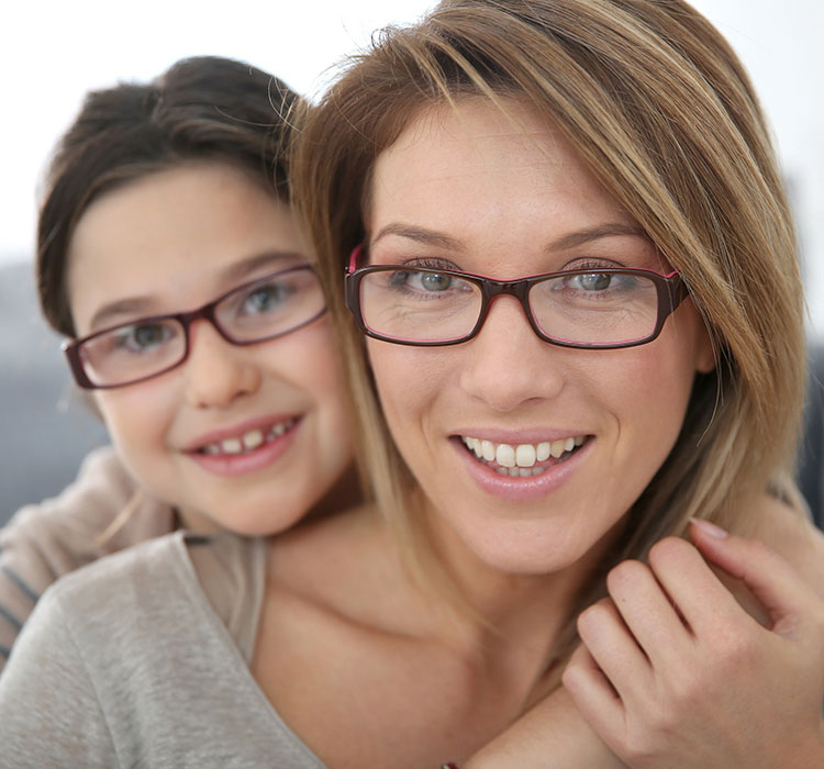 bigstock-Portrait-of-mother-and-daughte-59717774