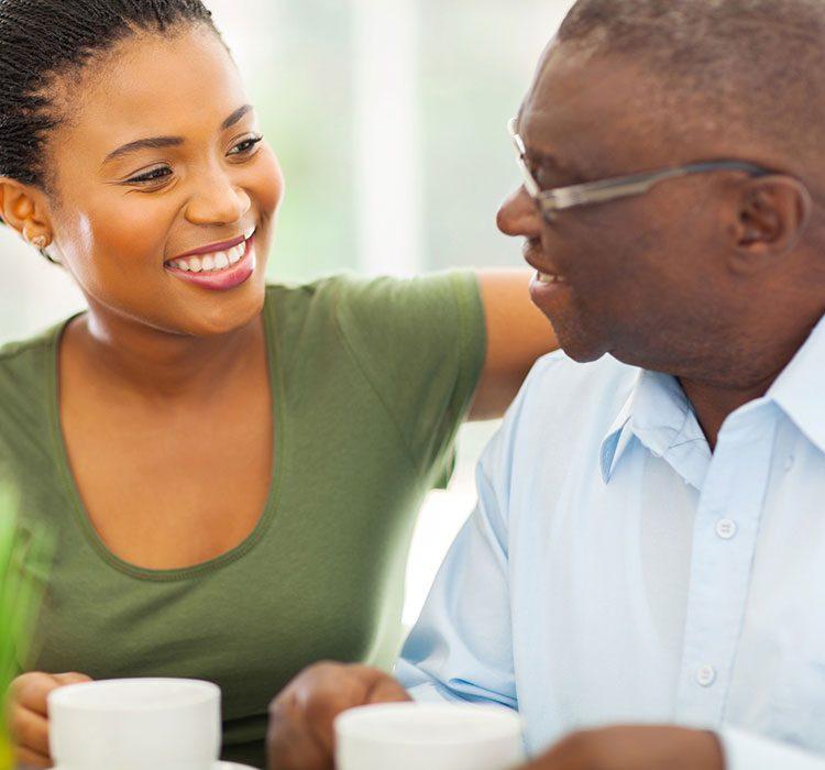 bigstock-smiling-elderly-african-americ-49942154