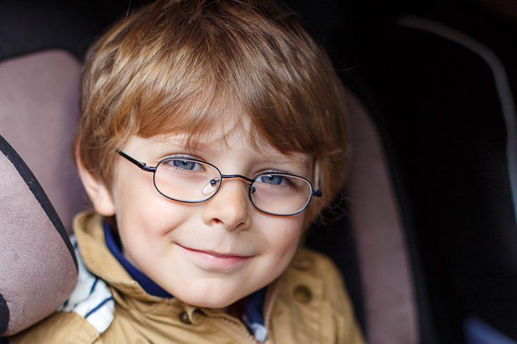 bigstock-Portrait-of-preschool-kid-boy--109019582