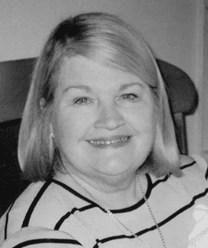 Christine Hamlin